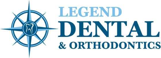 Legend Dental & Orthodontics | Austin & Georgetown, TX