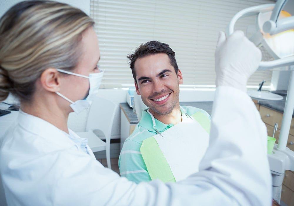 legend dental and orthodontics austin georgetown tx services dental sealants