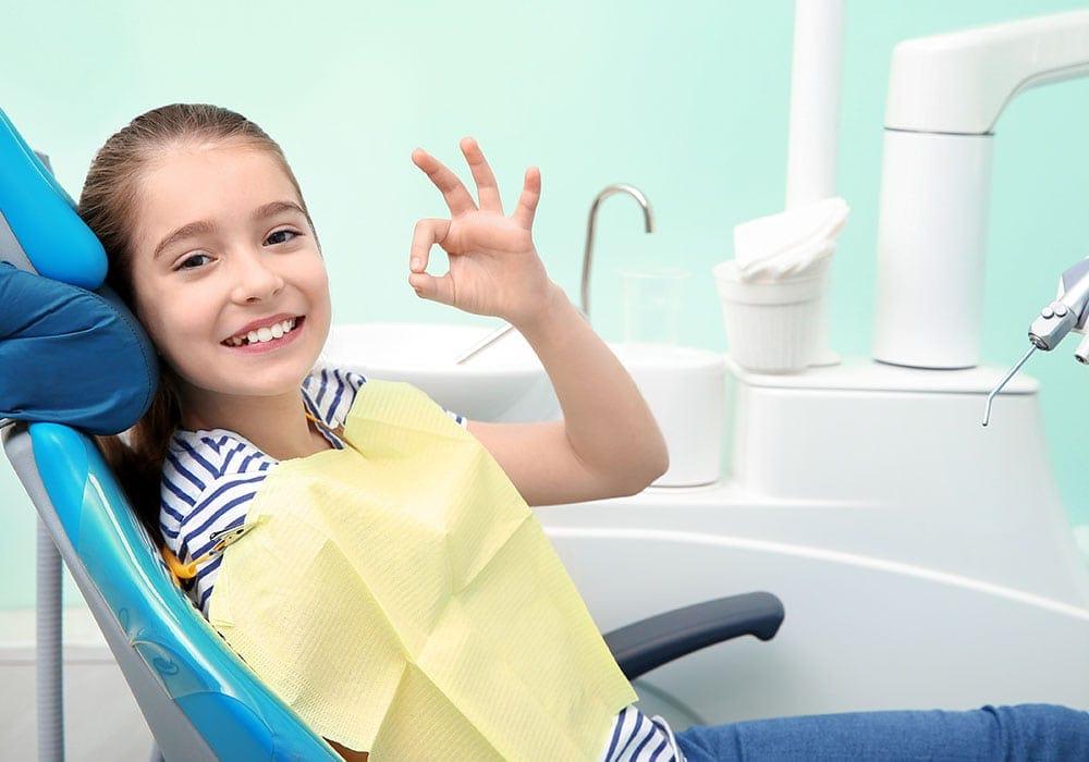 legend dental and orthodontics austin georgetown tx services kid friendly dentistry